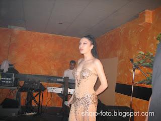 Adelina Ismajli 03