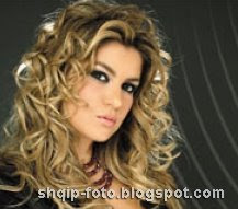 Leonora Jakupi 1