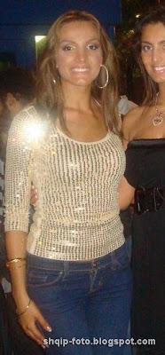 Valentina Ajdai Photo Foto Video