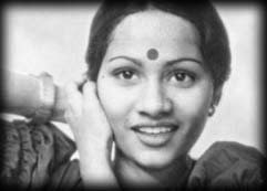 Urvashi_Sobha_committed_suicide_on_16th_of_September_1980