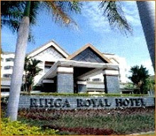 Righa Royal, Miri