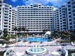 Revierra Beach Resort, Melaka
