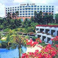 Allson Klana Resort, Seremban