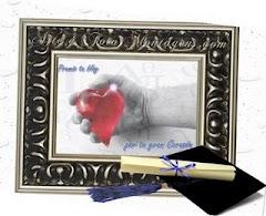 "Premio ""Por tu gran corazón"""