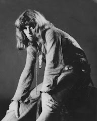 John Mayall