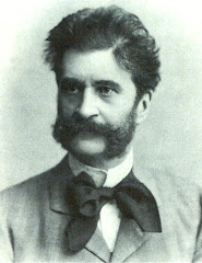 Johan Strauss II