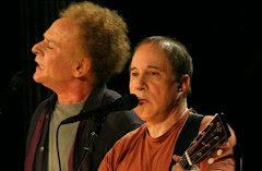 Simon y Grafunkel
