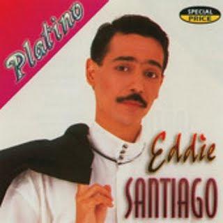eddie_santiago_serie_platino_eddie_santiago.jpg