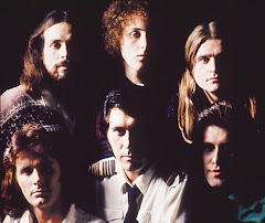 Roxy Music