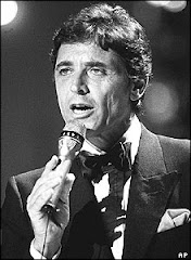 Sacha Distel