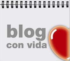 Blogs con vida