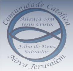 Comunidade Nova Jerusalém..., VIDA E ALIANÇA