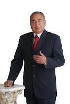 Candidato a Diputado, Distrito 8 (Cabecera: San Pedro Cholula)