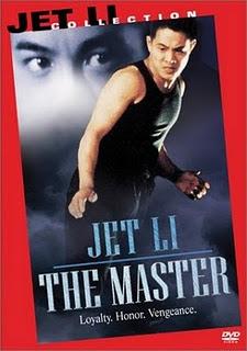 Starring - Jet Li , Wah Yuen , Crystal Kwok , Jerry Trimble , Anne