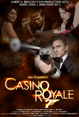 casino royale james bond full movie online indian spirit