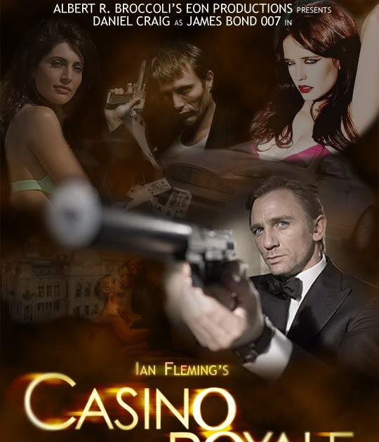 casino full movie megavideo