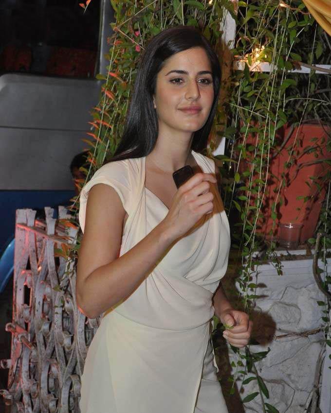 katrina kaif actress pics
