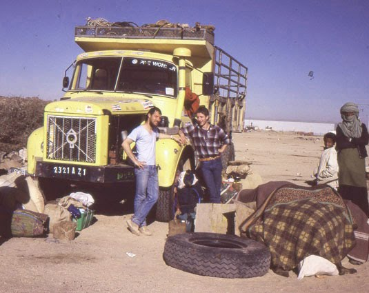Riflessione sui veicoli commerciali - Pagina 6 Camion+Sahara+2+