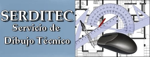 SERDITEC