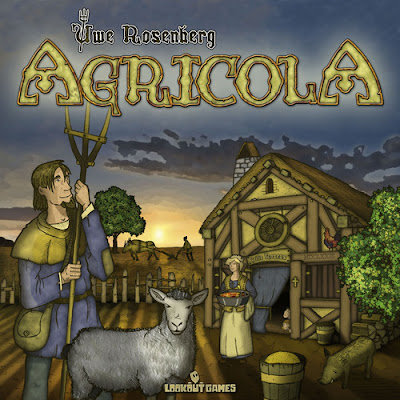 Agricola boxfront