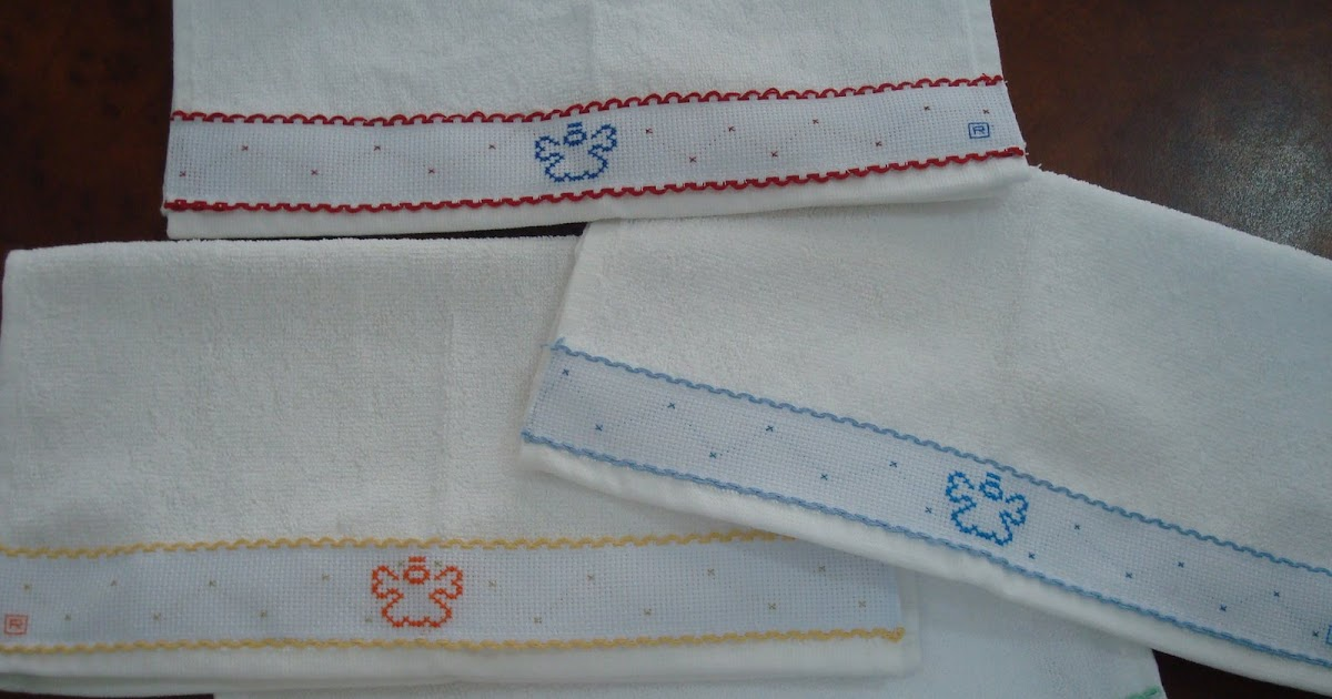 toalla de viaje dise/ño de unicornio gordo de secado r/ápido Toalla de ba/ño s/úper suave toalla de ba/ño tama/ño grande 80 cm x 130 cm BUGKHDSAA spa toalla de playa
