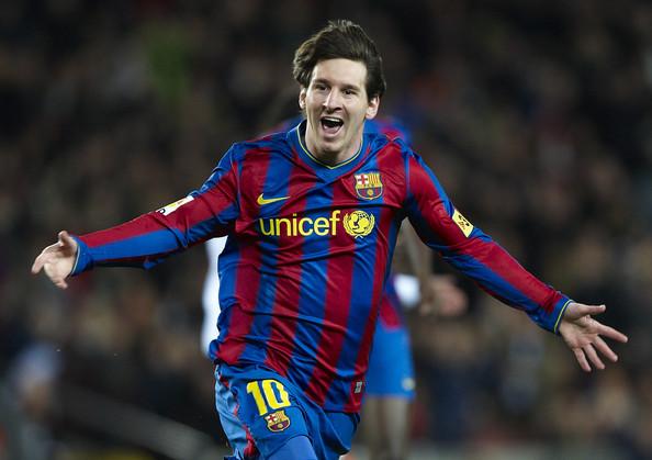 barcelona fc 2011 jersey. arcelona fc jersey 2011 new.