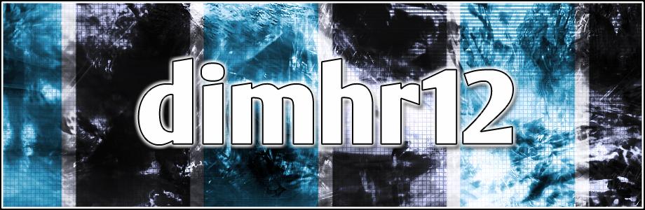 Blog do Dimas