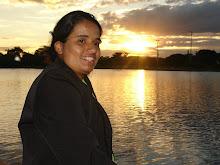 Ana Paula (Paulinha)