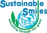 WELCOME TO SUSTAINABLE SMILES BLOG