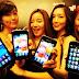 Samsung Galaxy S2, Galaxy Tab2 sẽ được trình diễn trong tháng 2