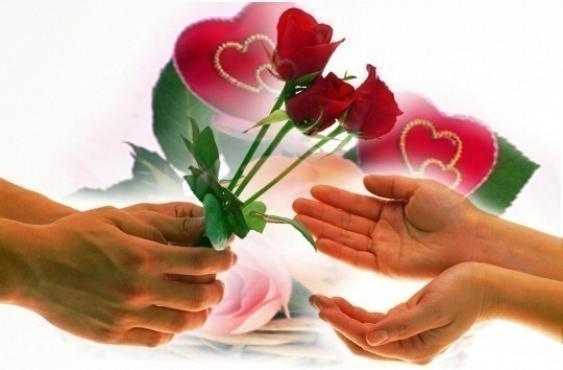 05 02 11 love pictures - Photo de coeur d amour ...