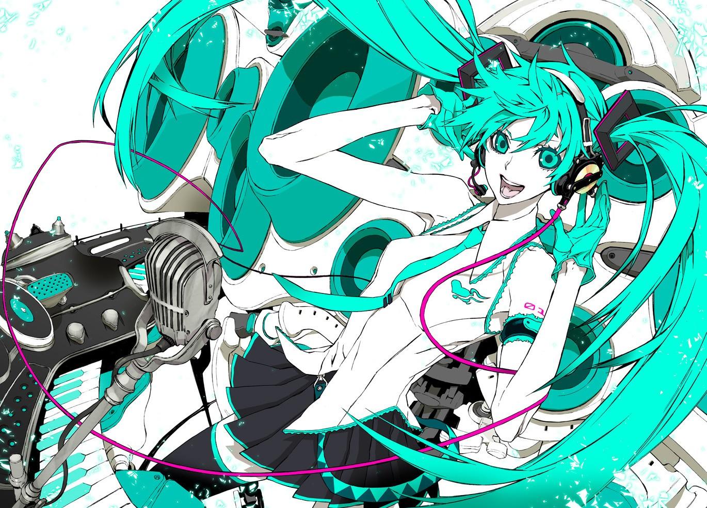 http://1.bp.blogspot.com/_52XRaUIDQnY/TEB7HdstwRI/AAAAAAAABHQ/Dy20j1FtX5Q/s1600/miwa-shirow-003.jpg