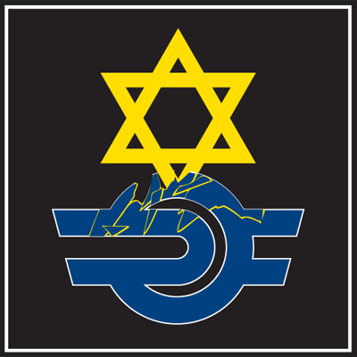 mocskos zsidók kontra MÁV