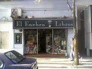 San Fernando - Buenos Aires