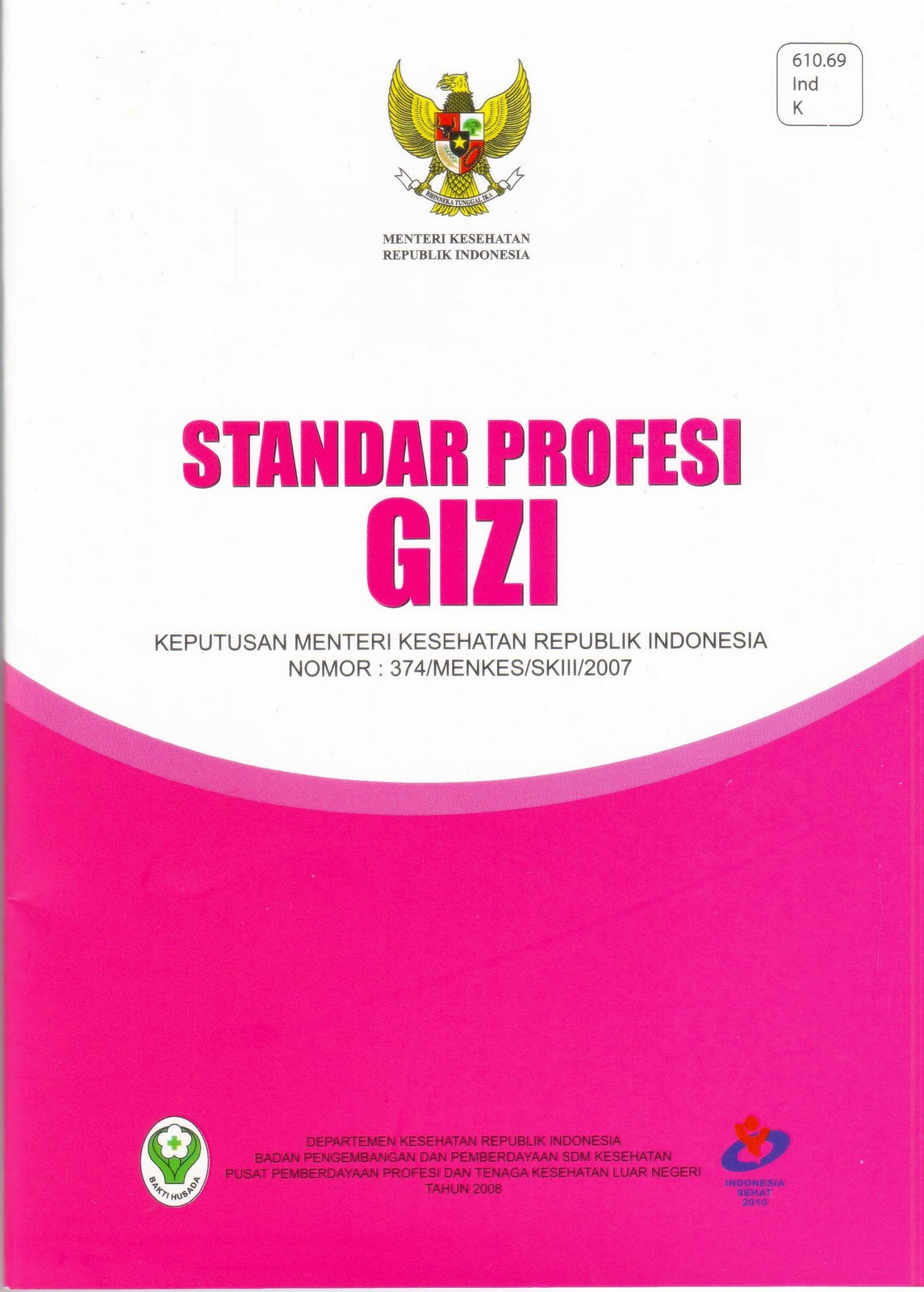 Kumpulan Contoh Kuesioner Penelitian, Skripsi, Kepuasan Pelanggan DLL yang Profesional