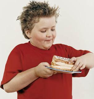 http://1.bp.blogspot.com/_52n7383UcLI/S9EMiLIZlII/AAAAAAAABaA/U7qAHEM4H1o/s320/030505-fat-kid.jpg