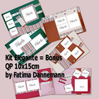 http://admirandoavida.blogspot.com