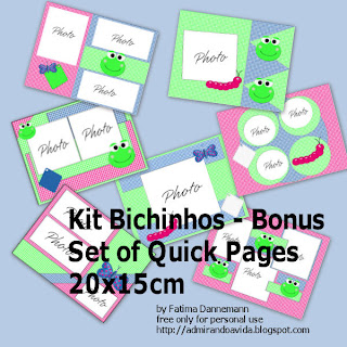 http://admirandoavida.blogspot.com/2009/05/repetindo-qp-bichinhos.html