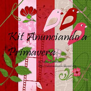 http://admirandoavida.blogspot.com/2009/08/kit-anunciando-primavera-freebie.html