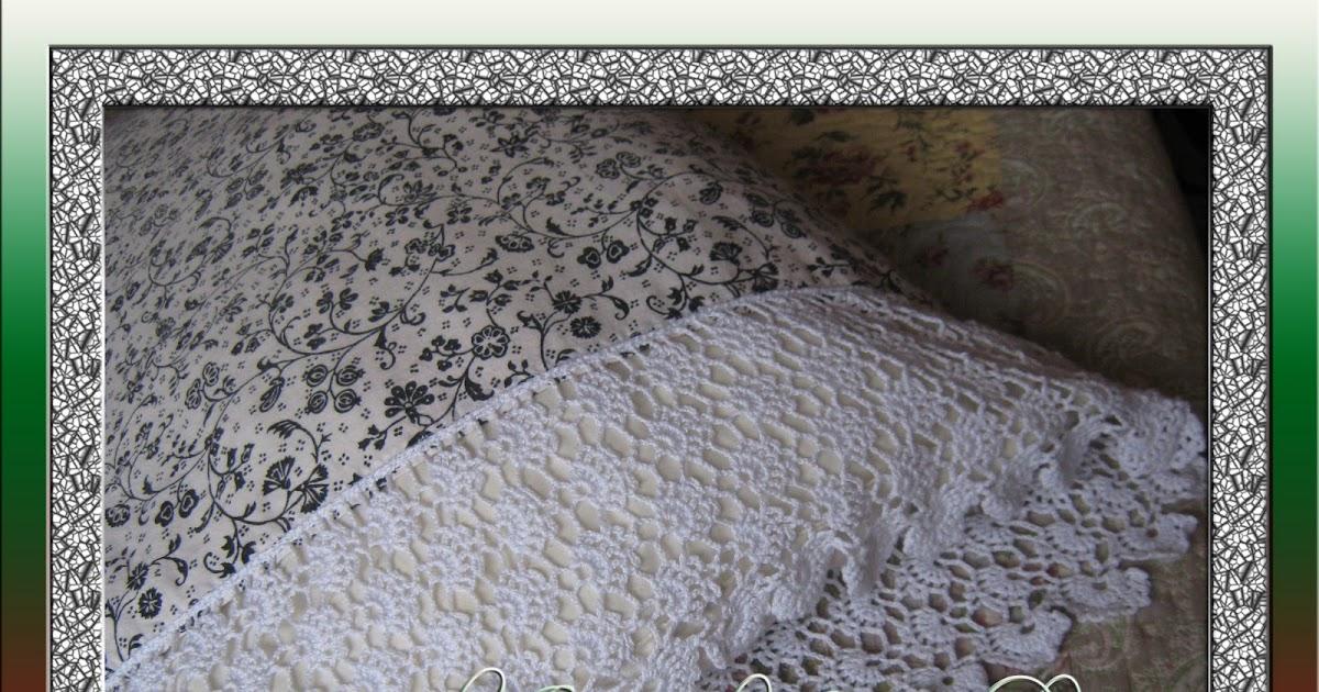 Tema: Qu tipo de almohada es la ms adecuada? encaje