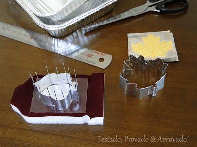 http://testadoprovadoeaprovado.blogspot.com.br/2010/09/criatividade-na-cozinha-dos-ousados-em.html
