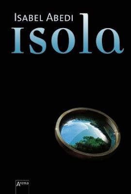 Isola - Isabel Abedi Isola