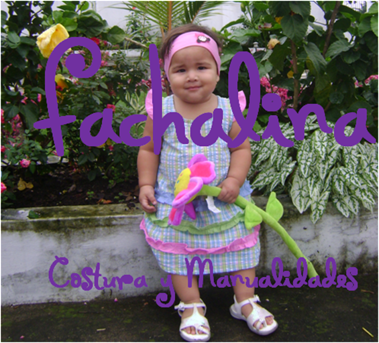 Fachalina