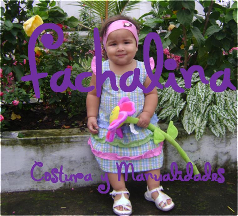 Fachalina