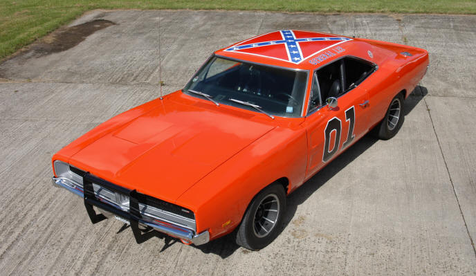 General Lee01 http://dclawyeronthecivilwar.blogspot.com/2010_09_01_archive.html