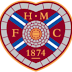 Heart gana la Copa de Escocia