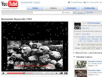 Armenian Genocide Ballyhoo: Fake Illustrations Used In Armenian ...
