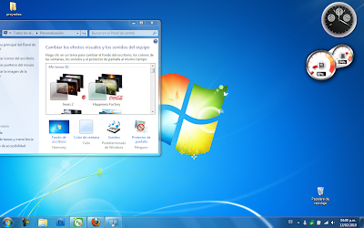 Los pros y contras de Windows 7