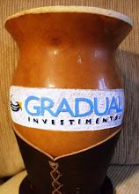 GRADUAL - Investimentos