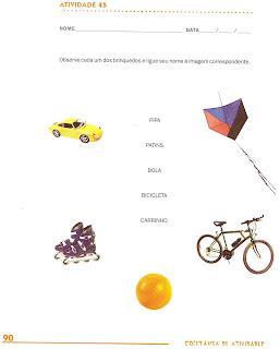 Digitalizar0010 ATIVIDADES COM LISTA DE BRINQUEDOS para crianças